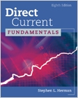 cover image - Direct Current Fundamentals