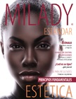 cover image - Spanish Translated Milady Standard Esthetics: Fundamentals