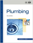 cover image - Residential Construction Academy, Plumbing