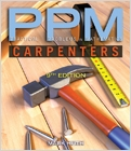 cover image - Practical Problems in Mathematics for Carpenters