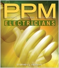 cover image - Practical Problems in Mathematics for Electricians