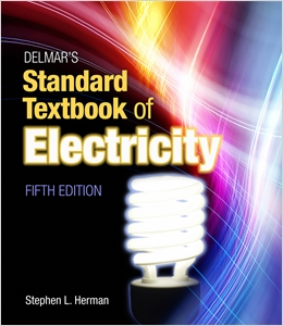 cover image - Lab Manual Experiments in Electricity for Use with Lab-Volt