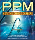 cover image - Practical Problems in Math for Health Science Careers