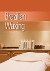 cover image - Brazilian Waxing