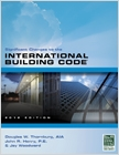 cover image - Significant Changes to the International Building Code 2012 Edition