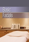cover image - Basic Facials