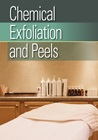 cover image - Chemical Exfoliation & Peels