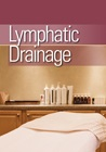 cover image - Lymphatic Drainage
