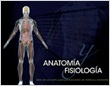 cover image - Spanish Translated Anatomy & Physiology Reference for Beauty and Wellness Professionals, Spiral Bound Version