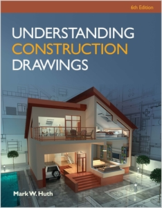 cover image - Understanding Construction Drawings with Drawings