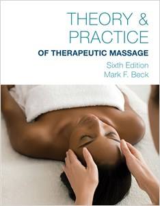 cover image - Theory & Practice of Therapeutic Massage