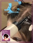 cover image - Back to Basics: Single-Process Color Virgin Hair (Video & Step-by-Step PDF)