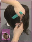 cover image - Back to Basics: Extreme Graduated Blunt Haircut (Video & Step-by-Step PDF)
