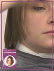 cover image - Back to Basics: Low Graduation Haircut  (Video & Step-by-Step PDF)
