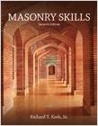 cover image - Masonry Skills