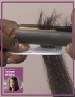 cover image - Back to Basics: Thio Relaxer with Flatiron (Video & Step-by-Step PDF)