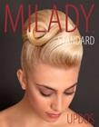 cover image - Milady Standard Updos, Spiral bound