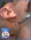 cover image - Back to Basics: Men's Shaving and Facial Hair Design  (Video & Step-by-Step PDF)