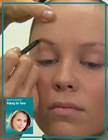 cover image - Back to Basics: Makeup for Teens  (Video & Step-by-Step PDF)