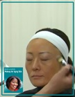 cover image - Back to Basics: Makeup for Aging Skin  (Video & Step-by-Step PDF)