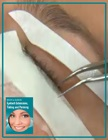 cover image - Back to Basics: Eyelash Extensions, Tinting and Perming (Video & Step-by-Step PDF)