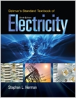 cover image - Delmar's Standard Textbook of Electricity