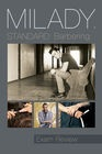 cover image - Exam Review for Milady Standard Barbering
