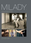 cover image - Spanish Translated Milady Standard Barbering