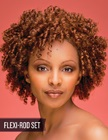 cover image - Flexi-Rod Set (Video and Step-by-Step PDF)