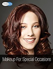 cover image - Makeup For Special Occasions Video Package