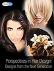 cover image - Perspectives in Hair Design: Designs from the Next Generation Video Package