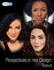 cover image - Perspectives In Hair Design: Texture Video Package