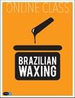 cover image - Brazilian Waxing Online Class