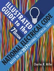 cover image - Illustrated Guide to the National Electrical Code