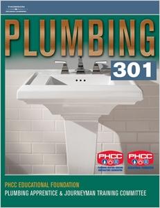cover image - Plumbing 301