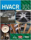 cover image - HVACR 101