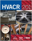 cover image - HVACR 201