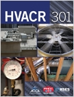 cover image - HVACR 301