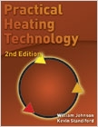cover image - Practical Heating Technology