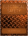cover image - Electrical Safety