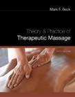 cover image - Theory and Practice of Therapeutic Massage