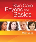 cover image - Skin Care: Beyond The Basics