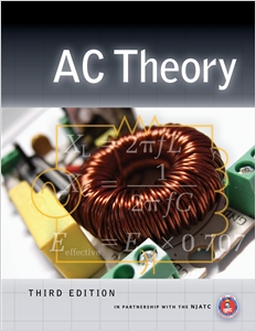cover image - AC Theory