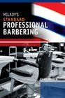 cover image - Exam Review for Milady's Standard Professional Barbering
