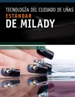 cover image - Spanish Translated Milady's Standard Nail Technology