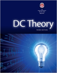 cover image - DC Theory