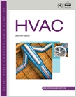 cover image - Residential Construction Academy HVAC
