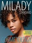 cover image - Haircoloring and Chemical Texture Services for Milady Standard Cosmetology 2012