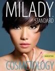 cover image - Haircutting for Milady Standard Cosmetology 2012
