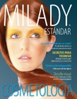 cover image - Spanish Translated Milady Standard Cosmetology 2012